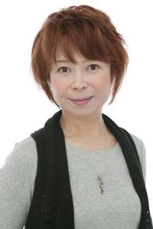 ChieSatō